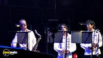 A still #4 from Joe Bonamassa: Live from the Royal Albert Hall (2009)