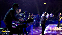 A still #9 from Joe Bonamassa: Live from the Royal Albert Hall (2009)