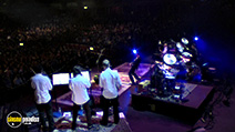 A still #7 from Joe Bonamassa: Live from the Royal Albert Hall (2009)