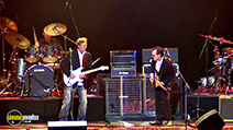 A still #5 from Joe Bonamassa: Live from the Royal Albert Hall (2009)