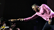A still #5 from Morrissey: 25 Live (2013)