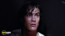 A still #2 from Legacy of Rage (1986) with Brandon Lee
