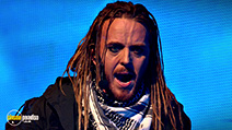 A still #4 from Jesus Christ Superstar: Live Arena Tour (2012) with Tim Minchin