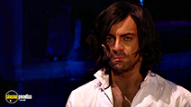A still #6 from Jesus Christ Superstar: Live Arena Tour (2012) with Ben Forster