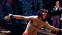 A still #5 from Jesus Christ Superstar: Live Arena Tour (2012) with Ben Forster