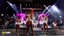 A still #9 from Jesus Christ Superstar: Live Arena Tour (2012)