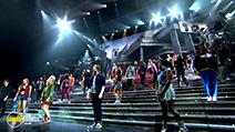 A still #7 from Jesus Christ Superstar: Live Arena Tour (2012)