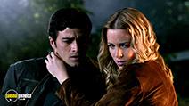 A still #4 from Supernatural: Series 4: Part 1 (2008)