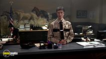 A still #7 from Supernatural: Series 4: Part 1 (2008)