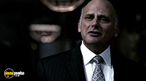 A still #7 from Supernatural: Series 5: Part 1 (2009) with Kurt Fuller