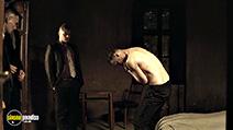 A still #8 from Demon (2015)