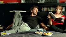 A still #3 from My King (2015) with Vincent Cassel and Emmanuelle Bercot