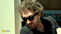 A still #6 from My King (2015) with Vincent Cassel