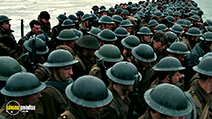 A still #7 from Dunkirk (2017)