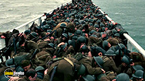 A still #4 from Dunkirk (2017)
