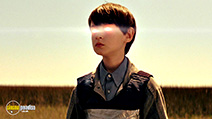 A still #2 from Midnight Special (2016) with Jaeden Lieberher
