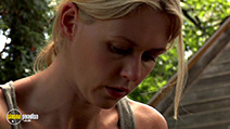 A still #4 from The Afterlight (2009)