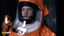 A still #6 from Arrival (2016)