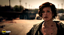 A still #2 from Resident Evil: The Final Chapter (2016)