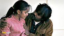 A still #2 from Dheepan (2015) with Jesuthasan Antonythasan and Claudine Vinasithamby