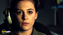 A still #6 from Eye in the Sky (2015) with Phoebe Fox