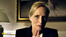 A still #2 from Eye in the Sky (2015) with Laila Robins