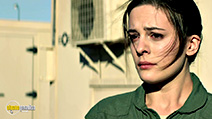 A still #3 from Eye in the Sky (2015) with Phoebe Fox