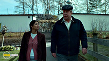 A still #8 from A Man Called Ove (2015)