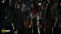 A still #1 from Rogue One: A Star Wars Story (2016)