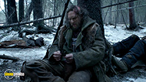 A still #5 from The Revenant (2015)