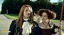 A still #6 from Versailles: Series 1 (2015) with Evan Williams