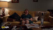 Miss Stevens trailer clip
