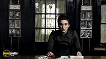 A still #5 from The Secret Agent (2016) with Vicky McClure