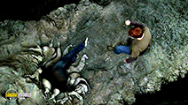 A still #8 from Under the Mountain (2009)