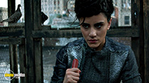 A still #6 from Gotham: Series 2 (2015)