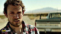 A still #5 from Southbound (2015) with Matt Bettinelli-Olpin