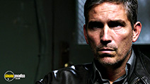A still #2 from Person of Interest: Series 4 (2014) with Jim Caviezel