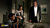 A still #9 from Person of Interest: Series 4 (2014) with Jim Caviezel