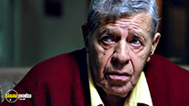 A still #6 from The Trust (2016) with Jerry Lewis