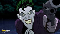 A still #3 from Batman: The Killing Joke (2016)