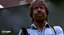 A still #3 from Invasion USA (1985)