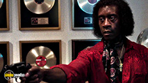 A still #5 from Miles Ahead (2015) with Don Cheadle