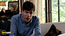 A still #2 from Louder Than Bombs (2015) with Jesse Eisenberg
