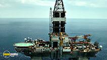 Deepwater Horizon trailer clip
