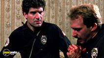 A still #4 from The Dead Next Door (1989)