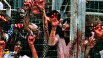 A still #7 from The Dead Next Door (1989)