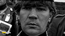 A still #6 from Culloden / The War Game (1965)