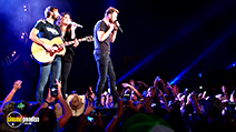 A still #5 from Lady Antebellum: Wheels Up Tour (2015)
