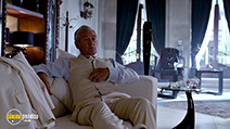 A still #5 from The Prisoner (2009) with Ian McKellen