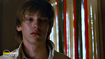 A still #3 from The Prisoner (2009) with Jamie Campbell Bower